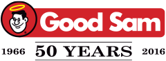 good_sam_logo